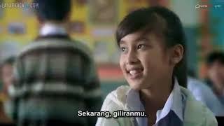 Video Sukseed - Ern Love You, Need You (Indonesian, English lyric) download MP3, 3GP, MP4, WEBM, AVI, FLV Agustus 2018