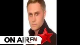 Bekim Kumanova Zemra ritmin po e rrit  official