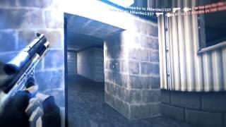 RAJZER  [ Counter Strike 1.6 ]