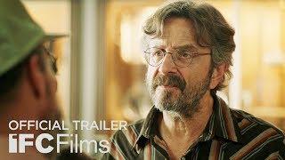 Sword of Trust ft. Marc Maron - Official Trailer I HD I IFC Films