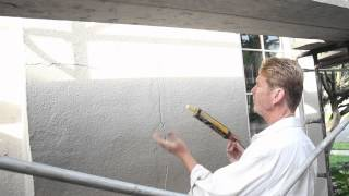 Is Sikaflex Polyurethane Caulking the best,  adhesive and sealant