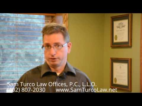 Tax Refunds & Bankruptcy in Nebraska