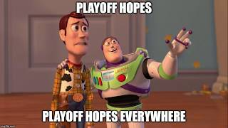 The Optimistic Oakland A's Report - 07.15.18 thumbnail