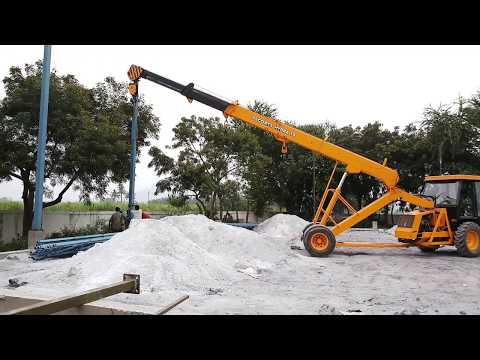 Industrial Shed Constructions Warhorse Shed Metal Roofing Shed Company In Chennai Tamil Nadu