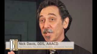 Accreditation | The Importance of AACD | Accredited Cosmetic Dentist Simi Valley Thumbnail