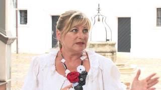 Razgovori 22. emisija Gordana Lah i Željko Grahovec