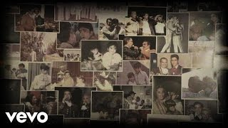 Me Olvidé De Vivir (Trailer)