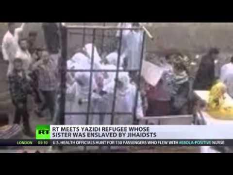 The Death Penalty in China | China UncensoredKaynak: YouTube · Süre: 5 dakika45 saniye