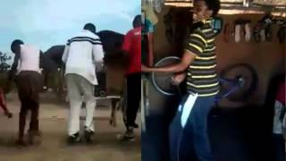 Joseph Silwane track Sisonke Khabhiza