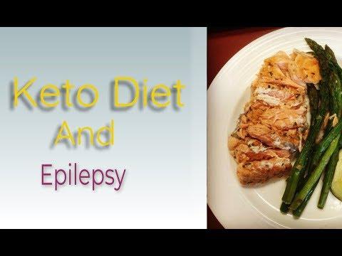 keto-diet-and-epilepsy---ketogenic-diet-help-epilepsy