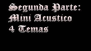 Entrevista A Tarja Turunen +  Mini Show En Ritual De Lo Ajeno (Rock And Pop)