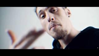 Rapalyse Reaktion  GReeeN  Hinterm Tellerrand (prod Slick) Video