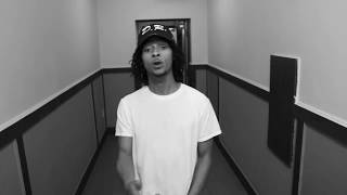 D.R. Da Rula - Knock The Hustle Remix