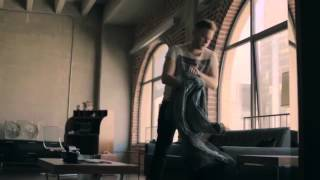 Olly Murs - Dear Darlin' (Dante's FluidTune Remix)