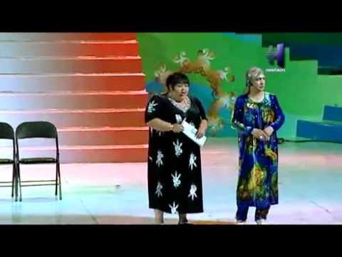 Хандинкамон 2011 New.flv