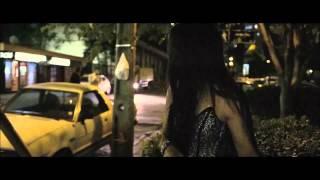 Кристал Фэйри / Crystal Fairy Trailer