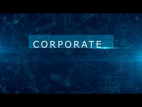 Bell Helicopter - The Corporate Mission