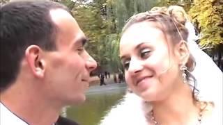 Свадебные голуби - гимн молодоженов и другие песни к любому событию