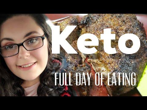 keto-full-day-of-eating