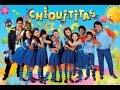 Download Chiquititas Brasil - Remexe, mexe TATY,LULU,E YAYA. MP3 song and Music Video