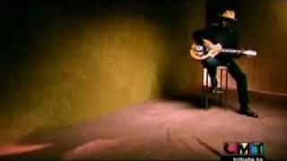 Keb 39 Mo 39 Folsom Prison Blues Tribute to