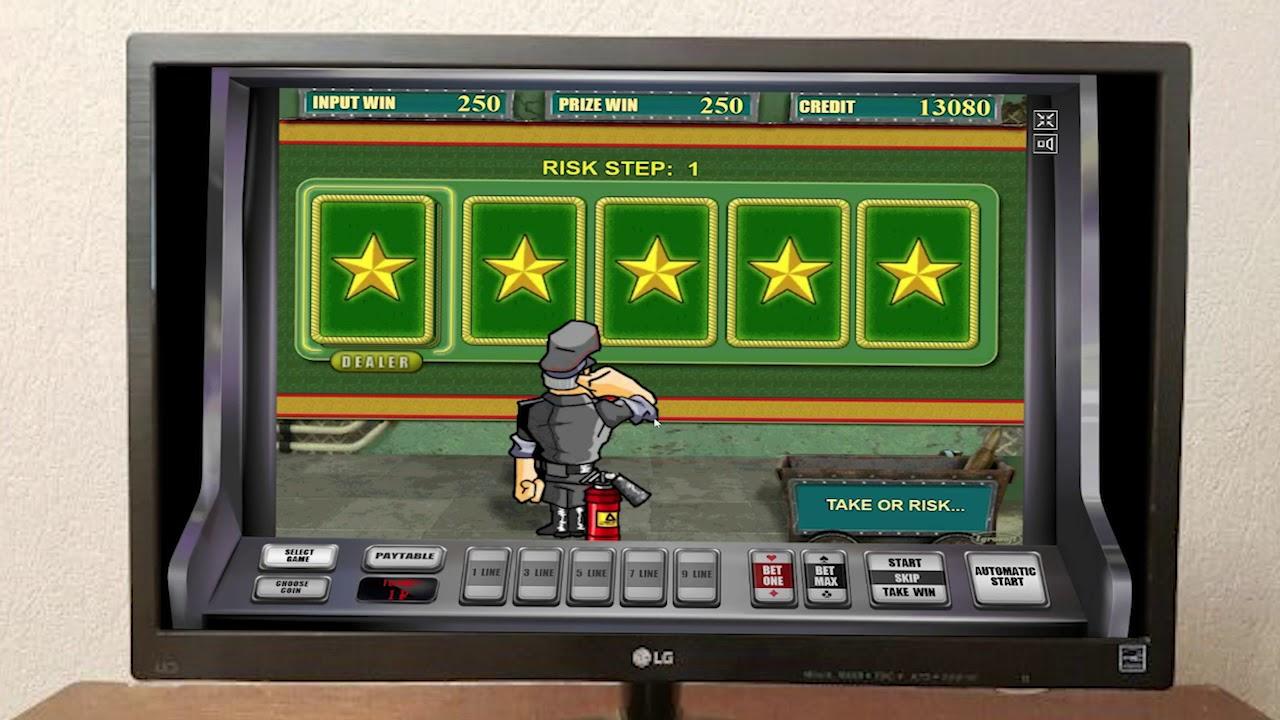 Как забрать выигрыш в казино вулкан работа в казино харьков