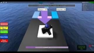 800 Level Mega Fun Obby- Roblox - MotPotGaming 127