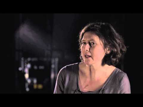 Erica Whyman | The Other Place | Royal Shakespeare Company