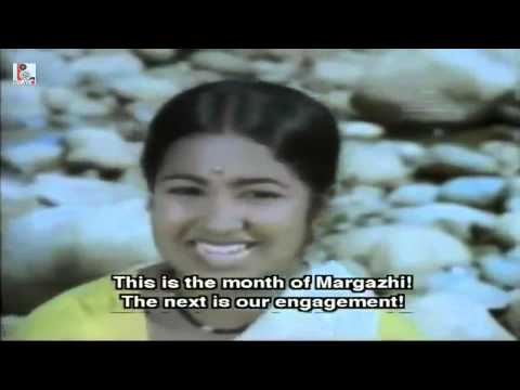 Poovarasam Poo Puthatchu | Kizhakke Pogum Rail | Tamil Song