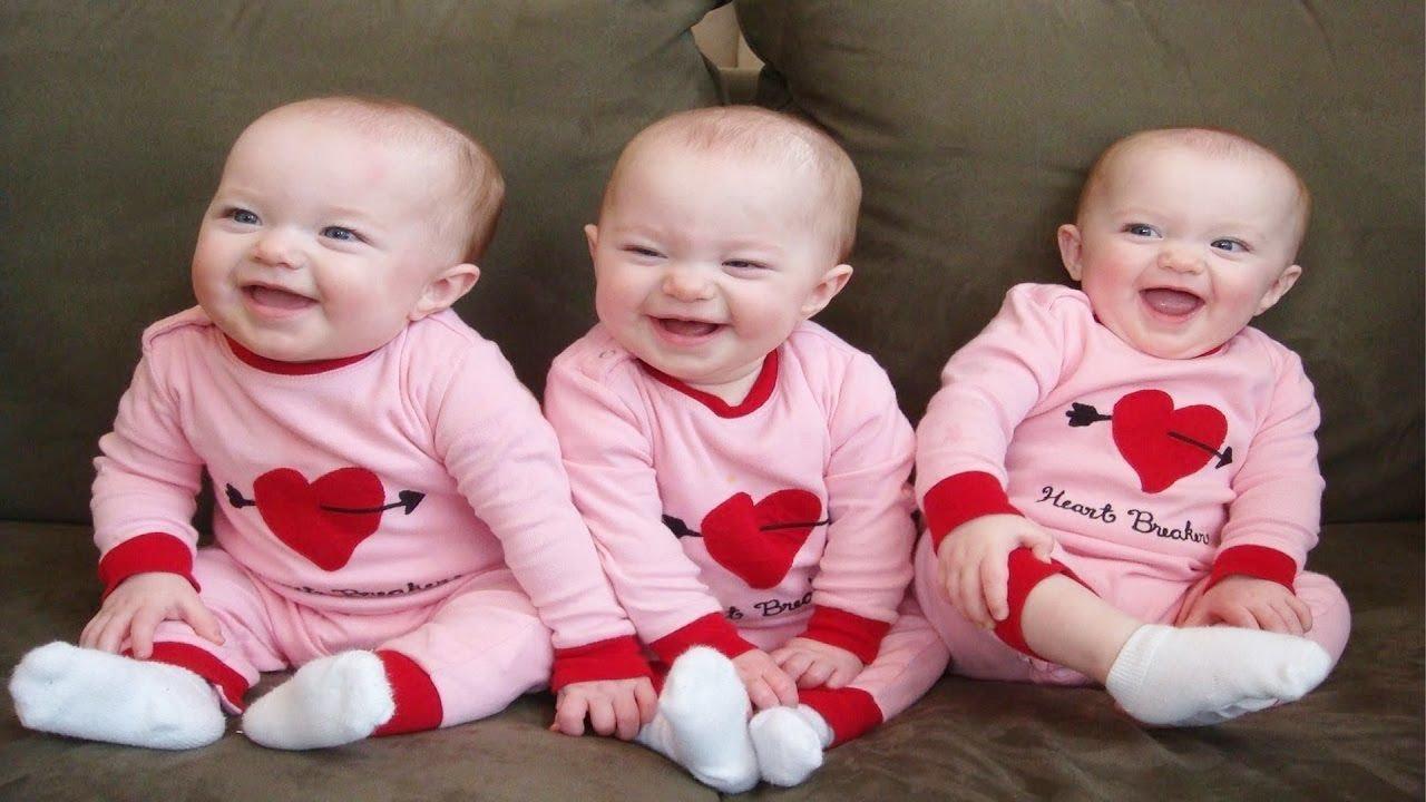 #8 Los bebés más graciosos del mundo 2020, bebés graciosos 💚 💙 💜 videos de risa de bebes 2020
