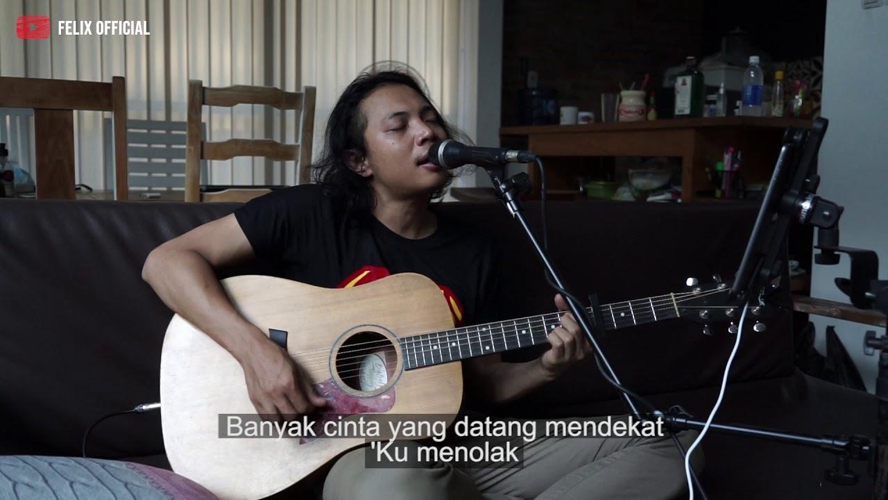 5 88 Mb Download Lagu Karena Ku Cinta Kau Bcl Felix Irwan