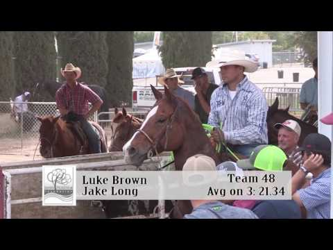 James Pickens Jr Charity Open | Round 4 | Short Round