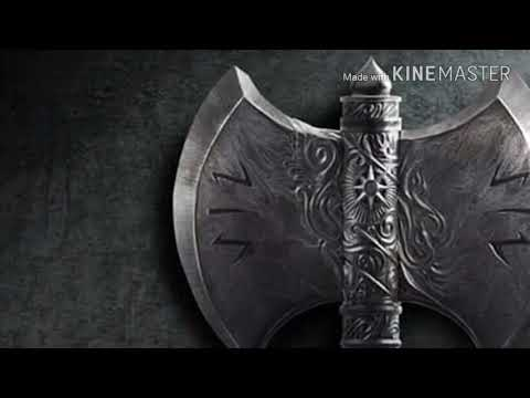 Ost Wiro Sableng Opening - Cover By Bonee Project