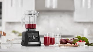 [VITAMIX] 바이타믹스 ASCENT SERIES …