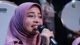 اغنية قمرون سيدنا النبى mp3