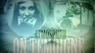 RAP BXL RAP BELGA RAP DE BRUSELAS FRANCES RAP  (ft Mauro - XssIf )  - On Témoigne
