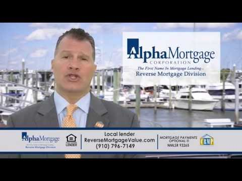 Alpha Mortgage - Aug Sep 16 Reverse 02 HD