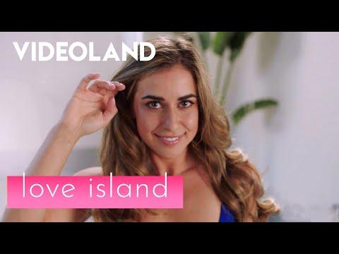 Dit zijn de deelnemers van Love Island!