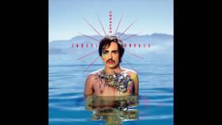 Baixar Johnny Hooker - Caetano Veloso
