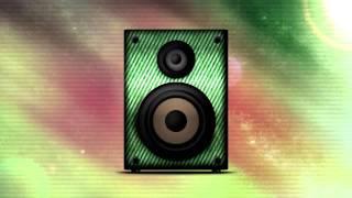 Dr  Dre   The Next Episode ft  Snoop Dogg, Kurupt, Nate Dogg Hedegaard Remix
