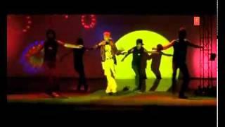 lujar me rani lujar me bhojpuri song2012