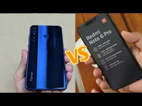honor-8x-vs-redmi-note-6-pro-indonesia-harga-dan-spesifikasi
