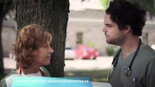 Au secours de Béatrice | Derrière les apparences (bande-annonce)