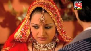 Jugni Chali Jalandhar - Episode 31