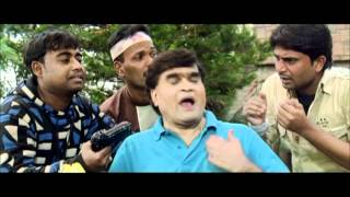 Dhoom 2 Dhamaal - Shivas Training Begins - Ashok Saraf - Marathi Comedy Scenes