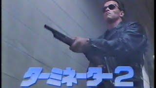 ブローン・アウェイ/復讐の序曲