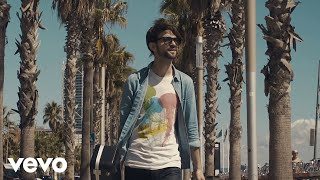 Gizmo Varillas - One People (Official Video)