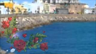 La novia de Cadiz - Lolita Sevilla -
