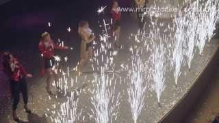 Корпоратив в Крыму, выставка, корпоративный новый год, конференция, семинар, праздник в Крыму(, 2014-03-01T11:41:44.000Z)