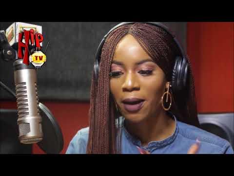 AY MAKUN ON STREETHOP (2017) (Nigerian Entertainment News)